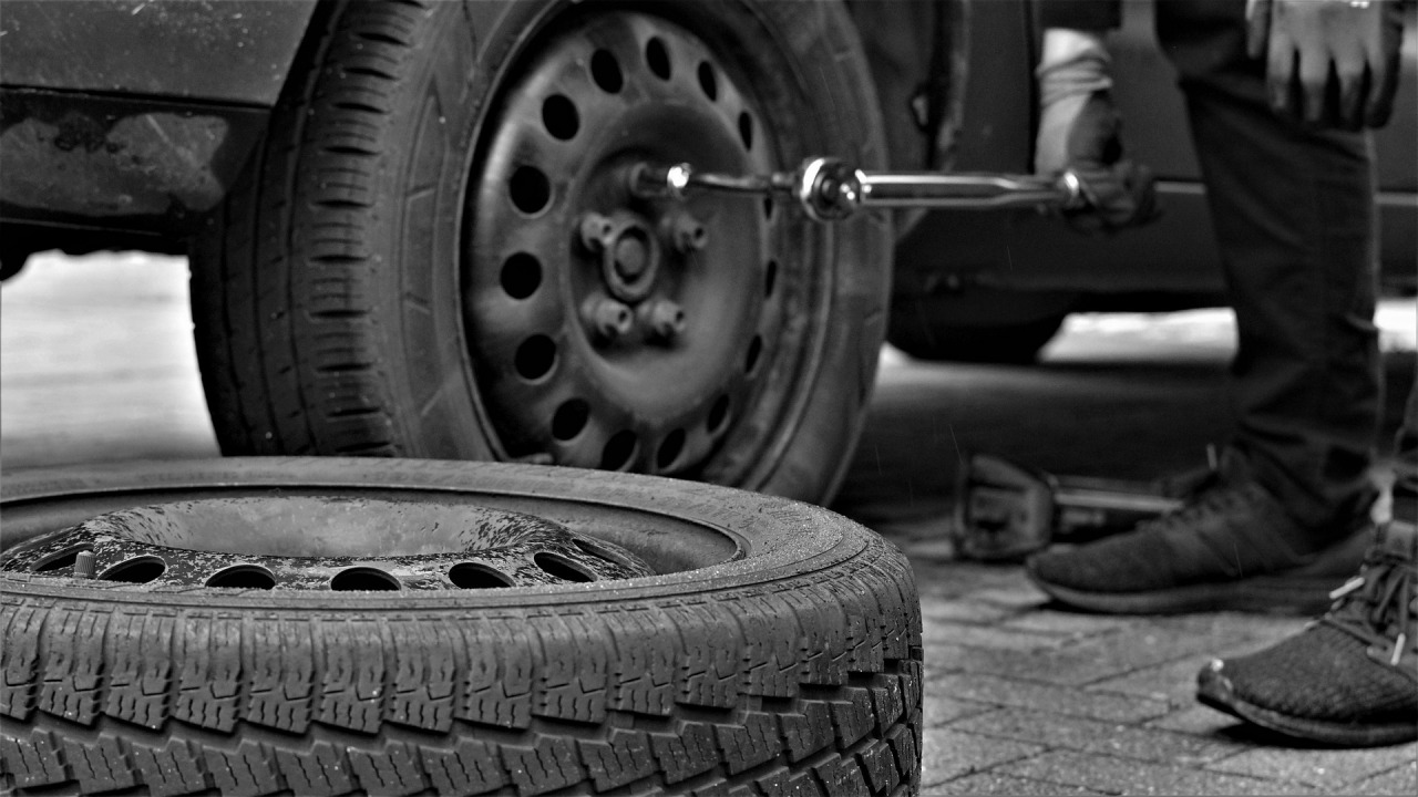 gallery/winter-tires-4664205_1920